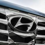 Hyundai Tucson Híbrido Tecno - Miniatura 2