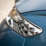 Hyundai Tucson Híbrido Tecno - Miniatura 11