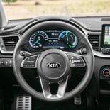Kia Ceed Tourer PHEV - Miniatura 18