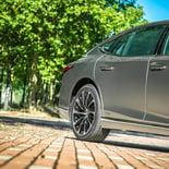 Lexus LS 500h - Miniatura 14