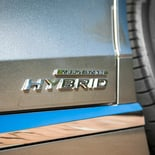 Lexus LS 500h - Miniatura 19
