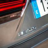 Lexus LS 500h - Miniatura 22