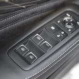 Lexus LS 500h - Miniatura 28