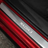 Mazda3 5 Puertas 2.0 Skyactiv-X Automático Zenith - Miniatura 9