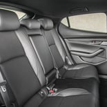 Mazda3 5 Puertas 2.0 Skyactiv-X Automático Zenith - Miniatura 19