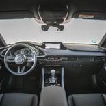 Mazda3 5 Puertas 2.0 Skyactiv-X Automático Zenith - Miniatura 20