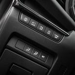 Mazda3 5 Puertas 2.0 Skyactiv-X Automático Zenith - Miniatura 12