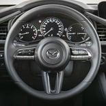 Mazda3 5 Puertas 2.0 Skyactiv-X Automático Zenith - Miniatura 22
