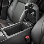 Mazda3 5 Puertas 2.0 Skyactiv-X Automático Zenith - Miniatura 15
