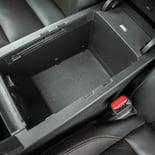 Mazda3 5 Puertas 2.0 Skyactiv-X Automático Zenith - Miniatura 16