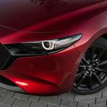 Mazda3 5 Puertas 2.0 Skyactiv-X Automático Zenith - Miniatura 28