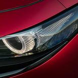 Mazda3 5 Puertas 2.0 Skyactiv-X Automático Zenith - Miniatura 2
