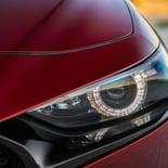 Mazda3 5 Puertas 2.0 Skyactiv-X Automático Zenith - Miniatura 3