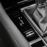 Mazda3 5 Puertas 2.0 Skyactiv-X Automático Zenith - Miniatura 1