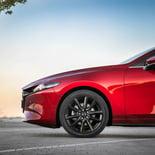 Mazda3 5 Puertas 2.0 Skyactiv-X Automático Zenith - Miniatura 10