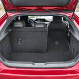 Mazda3 5 Puertas 2.0 Skyactiv-X Automático Zenith - Miniatura 4
