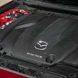 Mazda3 5 Puertas 2.0 Skyactiv-X Automático Zenith - Miniatura 7