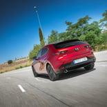 Mazda3 5 Puertas 2.0 Skyactiv-X Automático Zenith - Miniatura 8
