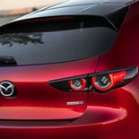 Mazda3 5 Puertas 2.0 Skyactiv-X Automático Zenith - Miniatura 18