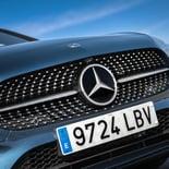 Mercedes A 200 d - Miniatura 22
