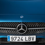 Mercedes A 200 d - Miniatura 24