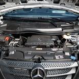 Mercedes-Benz Vito 110 CDI - Miniatura 24