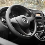 Mercedes-Benz Vito 110 CDI - Miniatura 25