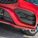 Mercedes CLA 200 Coupé 7G-DCT - Miniatura 12