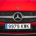 Mercedes CLA 200 Coupé 7G-DCT - Miniatura 14