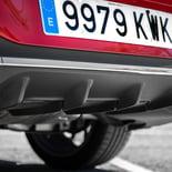 Mercedes CLA 200 Coupé 7G-DCT - Miniatura 26