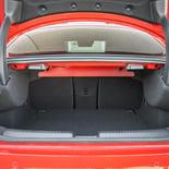 Mercedes CLA 200 Coupé 7G-DCT - Miniatura 9