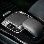 Mercedes CLA 200 Shooting Brake - Miniatura 7
