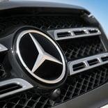 Mercedes GLS 400 d 4MATIC - Miniatura 10