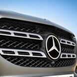 Mercedes GLS 400 d 4MATIC - Miniatura 11