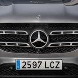 Mercedes GLS 400 d 4MATIC - Miniatura 15