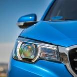 MG ZS EV Luxury - Miniatura 8
