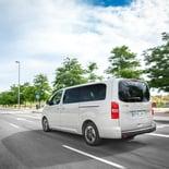 Opel Zafira Life Business Innovation L 180 CV - Miniatura 2