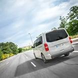 Opel Zafira Life Business Innovation L 180 CV - Miniatura 4