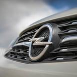 Opel Zafira Life Business Innovation L 180 CV - Miniatura 18