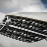 Opel Zafira Life Business Innovation L 180 CV - Miniatura 19