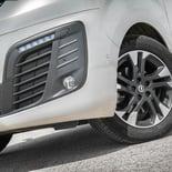 Opel Zafira Life Business Innovation L 180 CV - Miniatura 21