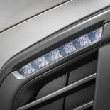 Opel Zafira Life Business Innovation L 180 CV - Miniatura 22