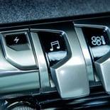 Peugeot 3008 GT Hybrid4 - Miniatura 11