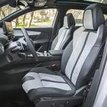 Peugeot 3008 GT Hybrid4 - Miniatura 28