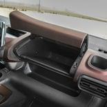 Peugeot Rifter GT Line Long - Miniatura 3