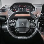 Peugeot Rifter GT Line Long - Miniatura 20