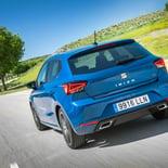 SEAT Ibiza FR 2020 - Miniatura 28