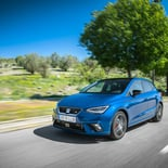 SEAT Ibiza FR 2020 - Miniatura 2