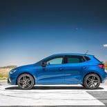 SEAT Ibiza FR 2020 - Miniatura 6