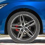 SEAT Ibiza FR 2020 - Miniatura 7